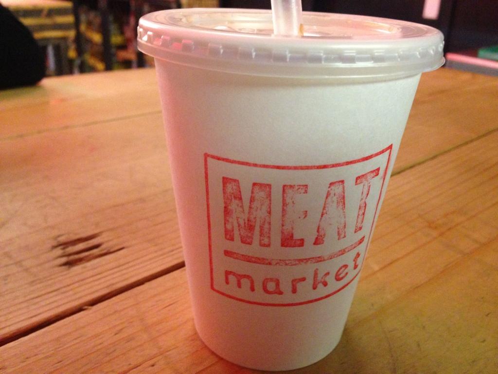 Meat Market3