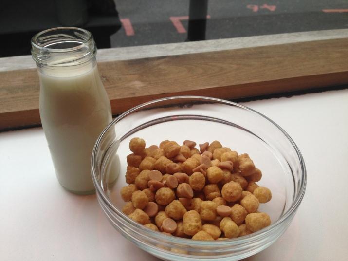 Cereal Killer Cafe (6)