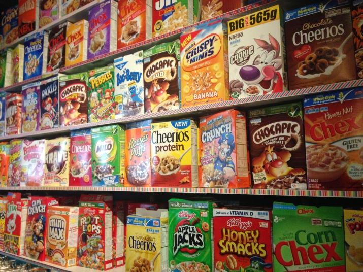 Cereal Killer Cafe (7)