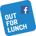 OutForLunch_FB